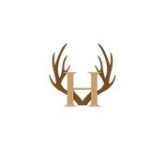 The Veteran Hunters Canada Ltd